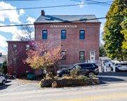 348 Maplewood Avenue Unit #4, Portsmouth image
