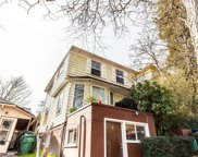 2317 E Ward St, Seattle image