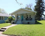 737 S 33rd Street, South Bend image