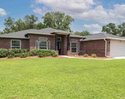 5625 Cane Syrup Cir, Pace image