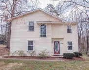 1508 E Yellow Wood Drive, Simpsonville image
