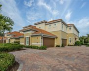 10230 Glastonbury CIR Unit 202, Fort Myers image