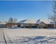 4811 Se 104th Street, Runnells image