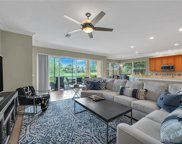 28700 Altessa Way Unit 102, Bonita Springs image
