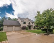 2420 Lindale Court, North Huntingdon image