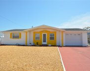3414 Briar Cliff Drive, Holiday image