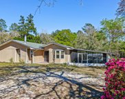 9915 RIVER OAKS DR, Glen St. Mary image