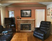 1392 W County Road E, Arden Hills image