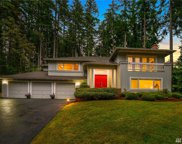18311 NE 204th Ct, Woodinville image