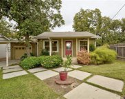 4612 Connelly St, Austin image