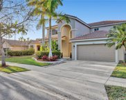970 Sunflower Cir, Weston image