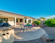 2572 N 165th Drive, Goodyear image