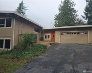 18836 4th Ave SW, Normandy Park image