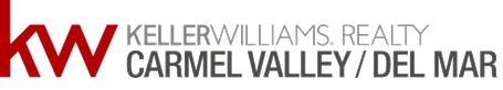 Carmel Valley Keller Williams Red Day 2014