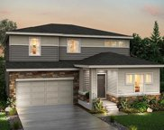 12801 Randles Avenue, Parker image