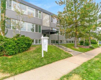 4420 W 35th Avenue Unit 1, Denver