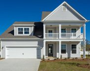 4964 Oat Fields Drive, Myrtle Beach image