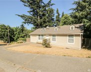 226 S 315th Place, Federal Way image