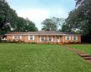 763 W Ashwood Drive W, Mobile image