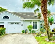 8759 Forest Hills Blvd Unit 8759, Coral Springs image