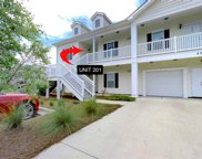 828 Sail Lane Unit 201, Murrells Inlet image