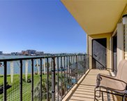 650 Island Way Unit 506, Clearwater Beach image