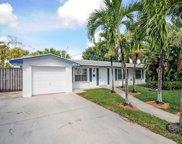 805 Fairhaven Drive, North Palm Beach image