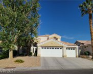 8978 Sierra Palms Way, Henderson image