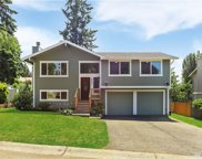 2635 SW 351st St, Federal Way image