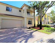 2277 Nw 77th Ter, Pembroke Pines image
