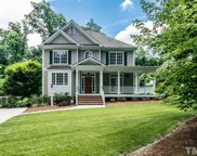 1412 Lutz Avenue, Raleigh image
