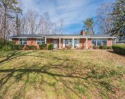 7202 Sevierville Pike, Knoxville image