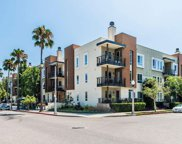 12920 Runway Road Unit #250, Playa Vista image