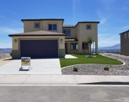 3136 Cityview Terrace, Sparks image