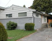 1714 N 100th St, Seattle image