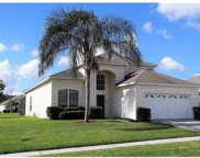 2214 Wyndham Palms Way, Kissimmee image