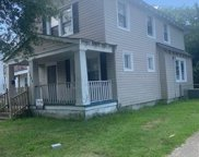 1441 W 38th Street, West Norfolk image