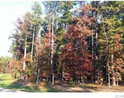 13419 River Otter Road, Chesterfield image