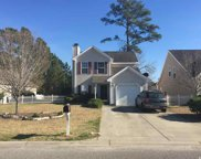 4612 Southgate Parkway, Myrtle Beach image