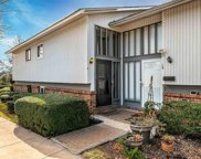 3 Briarcreek Place, Greenville image