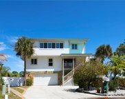 101 Homeport Drive, Palm Harbor image