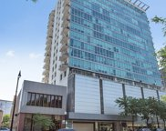 1845 South Michigan Avenue Unit 1010, Chicago image