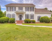 7312 Denly Court, Wilmington image