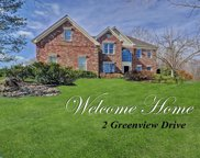 2 Greenview Drive, Chesterfield image