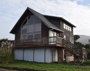 93885 PEBBLE  PL, Gold Beach image