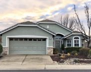 6056  Buggy Whip, Roseville image