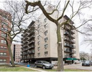 1567 Ridge Avenue Unit 505, Evanston image
