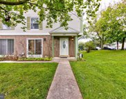147 Hammershire Rd Unit #A, Reisterstown image