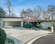 7549 N Toletachi, Fresno image