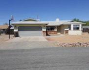 3512 N Valorie Drive, Prescott Valley image